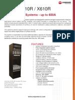 x410r_x610r-ds_man.pdf