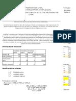 MetodoSimplexPrimal(Maximización) ejercicio 6 elkin (1).xlsx