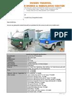 MT-Quotation-Suzuki-Carry-Dropside-models
