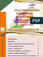 CARTILLA ORIENTACION VOCACIONAL GRADO ONCE.pdf