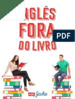Ingles-Fora-do-Livro