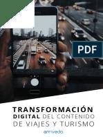Arrivedo _ Transformación Digital del Contenido de Viajes y Turismo _ ES.pdf