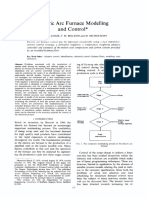 Arc Furnace - Electric_arc_furnace_modelling_and_contr.pdf