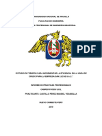 INFORME DE PRACTICAS -CASTILLO PEREZ MASSIEL.pdf