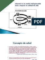 ambienteysalud_alumnos_version final.pdf