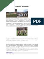 HISTORIA DEL CARNAVAL MARQUEÑO.docx
