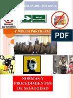 2.-NORMAS Y PROCEDIMIENTOS DE SEGURIDAD 1000