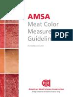 Meat Color Guide.pdf