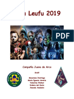 PROGRAMA VERANO 2019 CJA.pdf