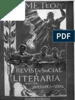 1908_Gomez de la Serna_La utopia.pdf