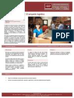 el-proyecto-logistico.pdf