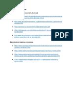 Ejercicios de Funciones/Módulo 18