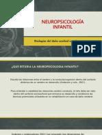 NEUROPSICOLOGÍA INFANTIL PRESENTACION.pptx
