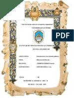 ABUSO-DEL-DERECHO IMPRIMIR.docx