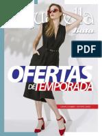 CAT OFERTAS DE TEMPORADA OCT 2019