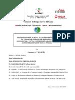 aithmeid2015.pdf