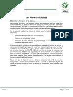 M073_UD05_A1.pdf