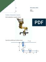 Exam_robotique_13.pdf