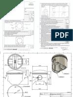 Portfolio Term 1 copy.pdf