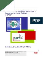 Manual de IMAC.pdf