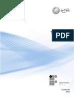 203661043-Livro-Toxicologia.pdf