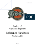 2018-11-10_23_18_57_sfte-reference-handbook-2013-3rd-edition_2017-addendum