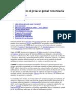La víctima en el proceso penal venezolano.docx