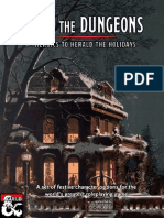 Deck_the_Dungeons_Heroics_to_Herald_the_Holidays_(5e).pdf