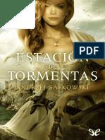 9.Estación de Tormentas.pdf