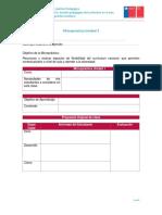 Formato Yrúbrica u2_gestión Pedagógica-1-1