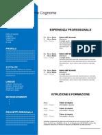 Curriculum_per_impiegati