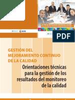 orientaciones-tecnicas-gestion-resultados-monitoreo-calidad.pdf