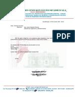 PROFORMA DE PORTAFUSIBLE 20-06-13