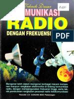 1966_Teknik Dasar Komunikasi Radio