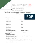 formatoWord.docx