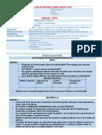 Ciencias Fisica II 2do Trimestre 2019-2020.pdf