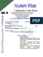 Manuel Feìliz.doc