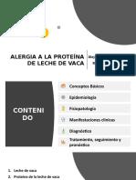 ALERGIA A LA PROTEÍNA DE LECHE DE VACA.pptx