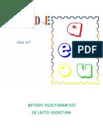 276055281-Metodo-Vilectografico-PDF-pdf.pdf