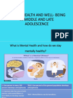 MENTAL-HEALTH-AND-WELL-BEING-IN-MIDDLE-AND.pptx