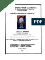 TD-1891.pdf