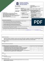 Revised-Syllabus-Filipino-2-PAGSASALIN