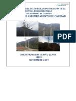 Dossier  Aseguramiento Lineas primarias 13.8 KV y  22.9 kV.pdf