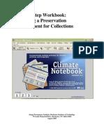 cnbworkbook