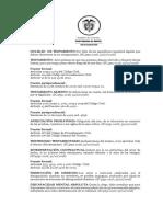 SC4751-2018 (2009-00034-01).doc