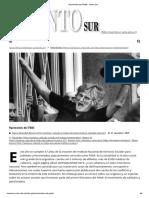 Nacimiento del PAMI - Viento Sur Valeria Almirón.pdf