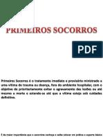 curso de PS.pdf
