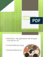 Dietoterapia Chinesa-TABELAS.pdf