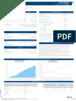 FCEFONPLCB_142019100712.pdf