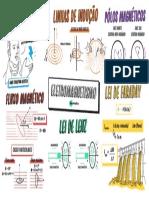 QQD78_Eletromagnetismo.pdf